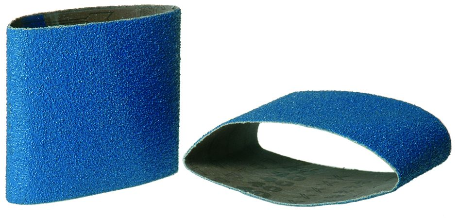 Wheel Sleeve Belts